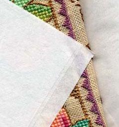 Kreinik Acid Free Tissue Paper
