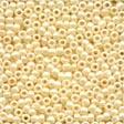 00123 Glass Seed Beads