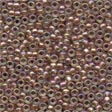00275 Glass Seed Beads
