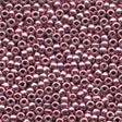 00553 Glass Seed Beads