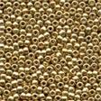 00557 Glass Seed Beads