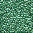 00561 Glass Seed Beads