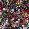 00777 Glass Seed Beads