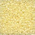 02001 Glass Seed Beads