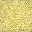 02002 Glass Seed Beads