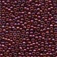 02012 Glass Seed Beads