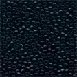 02014 Glass Seed Beads