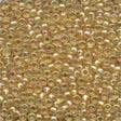 02019 Glass Seed Beads