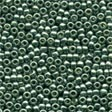 03007 Antique Seed Beads
