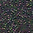 03031 Antique Seed Beads