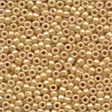 03054 Antique Seed Beads