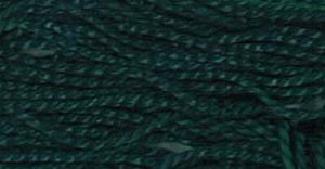 Erin Go Emerald Classic Colorworks Perle 5