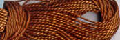 Roasted Chestnut Classic Colorworks Perle 5