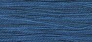1306 Navy Weeks Dye Works Perle 5