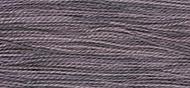 1313 Purple Haze Weeks Dye Works Perle 5