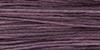1316 Mulberry Weeks Dye Works Floss