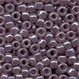 16151 Ash Mauve Size 6 Beads