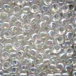 16161 Crystal Size 6 Beads