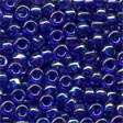 16612 Opal Periwinkle Size 6 Beads