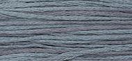 2108 Battleship Weeks Dye Works Floss