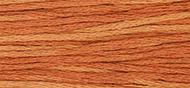 2230 Clockwork Weeks Dye Works Floss