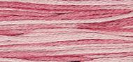 2275 Crepe Myrtle Weeks Dye Works Floss