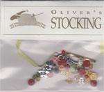 Oliver Charm Pack