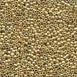 40557 Petite Glass Beads