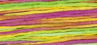 4143 Calypso Weeks Dye Works Floss