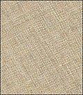 28ct Cashel Linen Flax 140cm wide