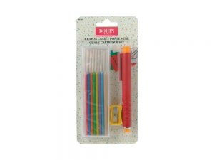Bohin Chalk Cartridge Set