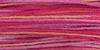 4145 Azaleas Weeks Dye Works Floss