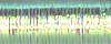 9032  Kreinik Blending Filament