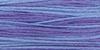 2342 Dutch Iris Weeks Dye Works Floss