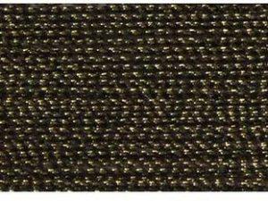 Diamant D140 Black Gold