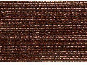Diamant D301 Dark Copper