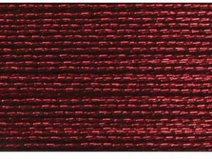 Diamant D321 Red Ruby