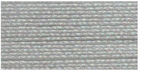Diamant D5200 White