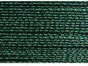 Diamant D699 Emerald