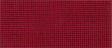 PP4 Antique Red Mill Hill 14CT Perforated Paper