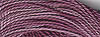 Purple Aster Classic Colorworks Perle 5