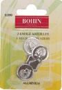 Bohin Needle Threaders