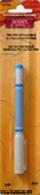 Bohin Ultra Fine Marking Pen