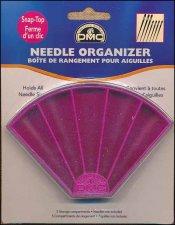 DMC Needle Organiser