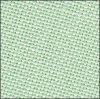 28ct Cashel Linen Mint Green 140cm wide