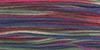 4139 Bethlehem Weeks Dye Works Floss