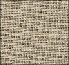 28ct Cashel Linen Raw Linen 140cm wide