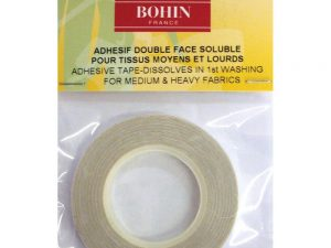 Bohin Double Sided Tape