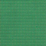 PP19 Holly Green Mill Hill 14CT Perforated Paper
