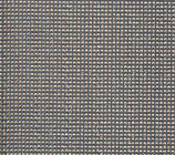 PP6 Silver Mill Hill 14CT Perforated Paper